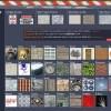 海外のFreeTexture配布サイト『CGTextures.com』