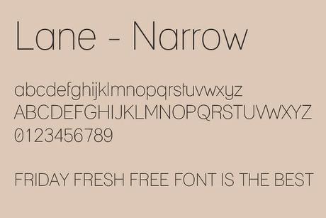 New Athena Font Unicode