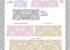 デジタルコラージュ、スクラップブッキング素材(レースのブラシ)