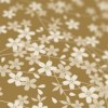 商用でも使える!春の花、無料ベクター背景素材(AI・EPS・PDF)