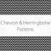 これはオシャレ! ヘリンボーン柄&シェブロン柄の背景パターン素材いろいろ(商用可あり・PAT・AI・EPS・PNG・JPG)