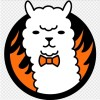 PSDファイル対応! 高性能 無料ペイントツール FireAlpaca (Mac/Win)