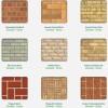 WEB素材に最適!フリーのシームレスパターン・テクスチャ素材ならこちらはいかが?