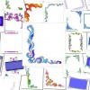 無料でダウンロード出来るベクター飾り枠やイラスト素材(マイクロソフト)