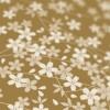 商用でも使える! 春の花、無料ベクター背景素材(AI・EPS・PDF)