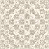 ラッピング(包装)や背景に使える無料パターン素材(EPS・SVG)