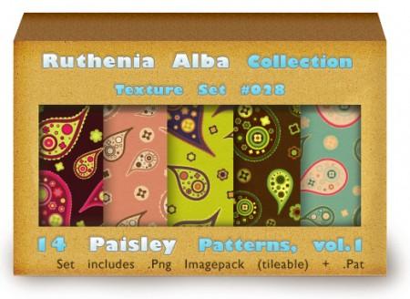 028ruthenia_alba-paisley_patterns-450x328