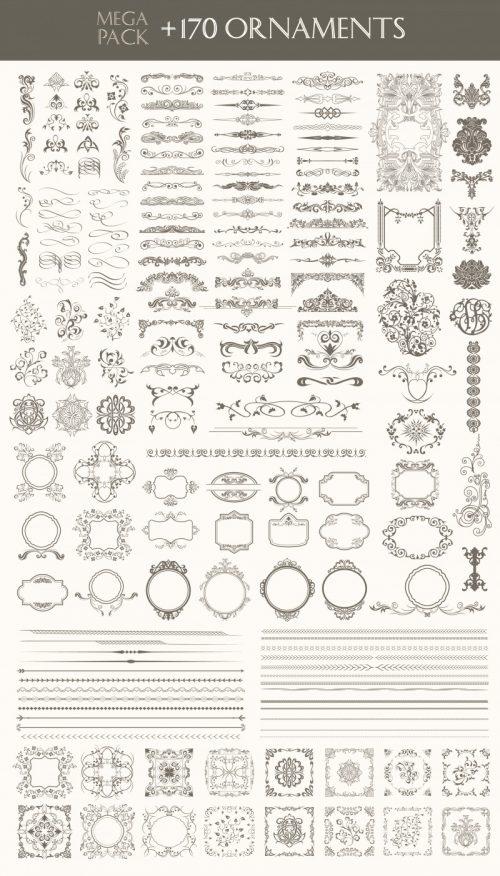 170-ornaments-mega-pack-500x876