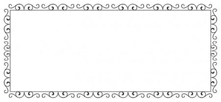 20-vintage-frames-021-450x207