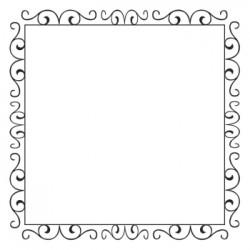20-vintage-frames2-250x250