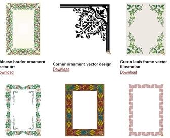 Craftsmanspace.jpg