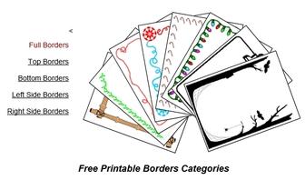 Free Printable Borders.jpg