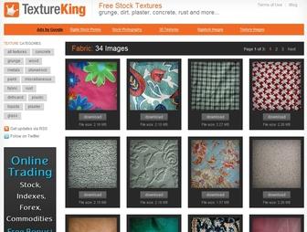 textureking.jpg