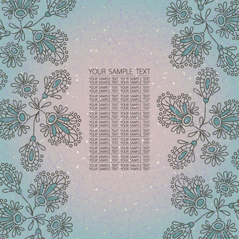 Floral%20Vintage1-thumb-336x336-694