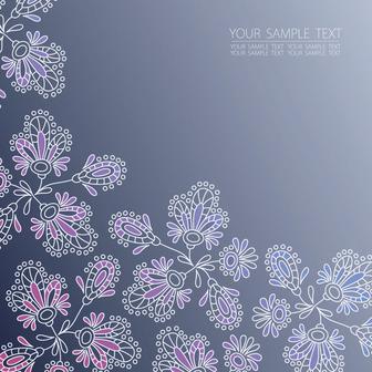 Floral%20Vintage2-thumb-336x336-688