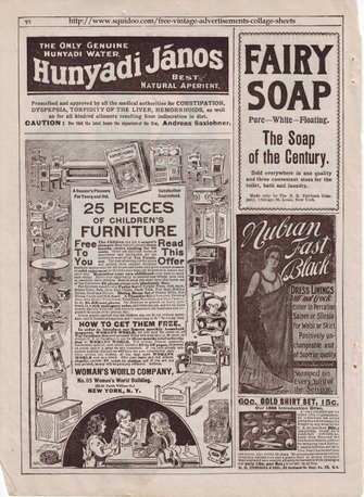 Old-Ads-Fairy-Soap-Childr-thumb-336x458-1599