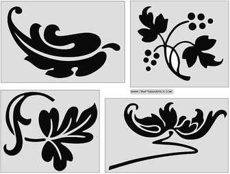 Ornamental design elements 4.jpg
