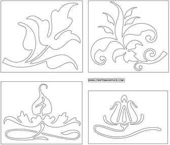 Ornamental design elements 5 outline.jpg