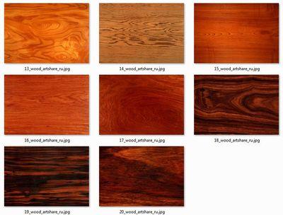 Wood Textures Clipart02.jpg