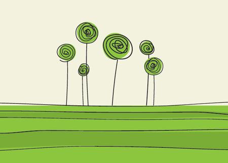 green_flowers.jpg