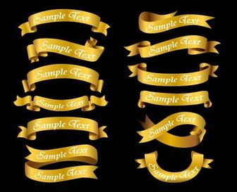ribbon02.jpg