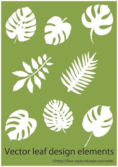 tropical_leaf_elements.jpg