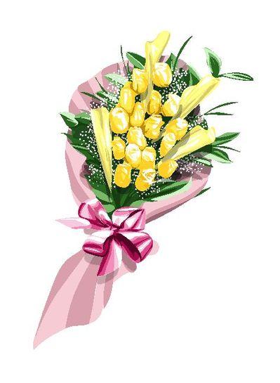 bouquet-of-flower-11.jpg