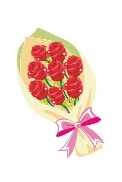 bouquet-of-flower-6.jpg
