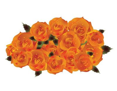 bouquet-of-flower-7.jpg