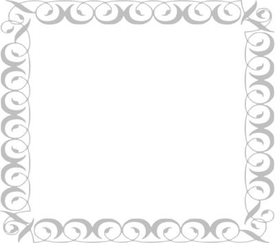 light-gray-border-hi.png