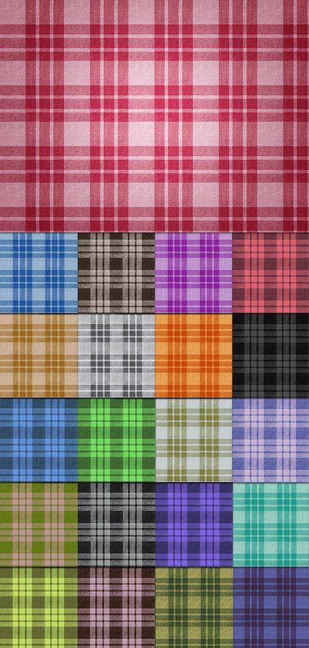 21_fabric_texture.jpg
