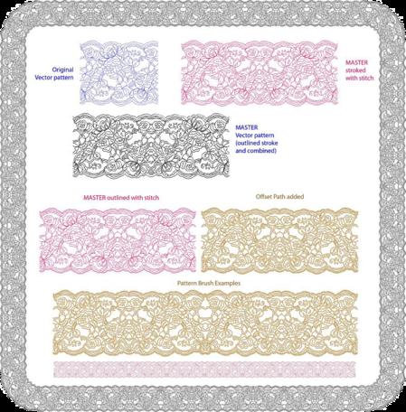 Lace_Pattern_Brush_by_jerrydmills-thumb-450x456-2529