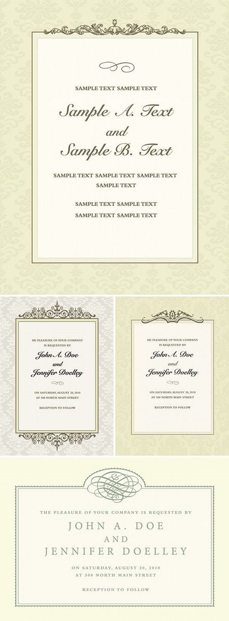 Ornate-Frames-Vector1-4-thumb-450x1219-2562