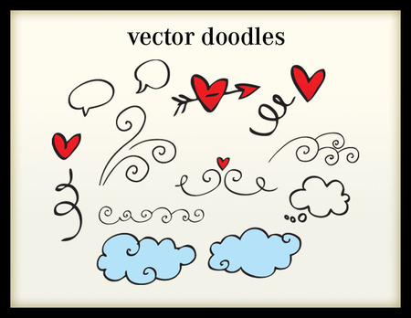Vector_Doodles_by_arwenita.jpg
