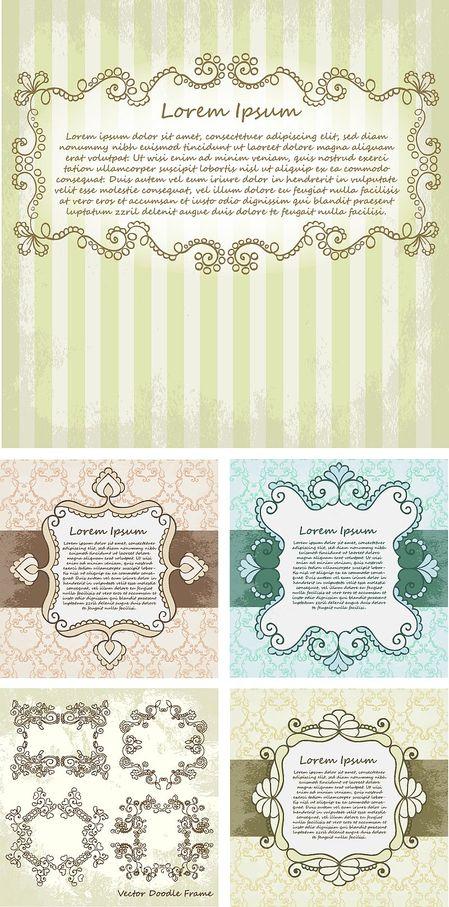 Vintage-Ornate-Frames-Vector_by-www.tkshare.com.jpg