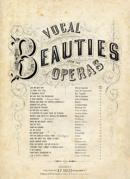 beauties-opera-graphicsfairy005sm-thumb-450x617-2452