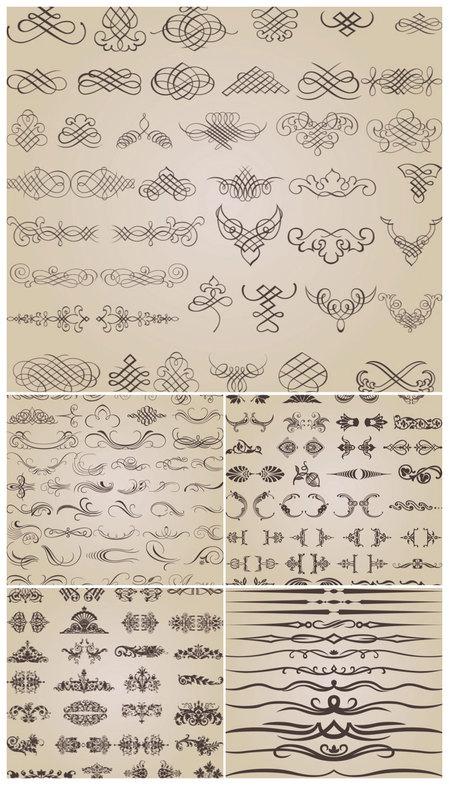 decoration-ornaments-vector-thumb-450x787-2666