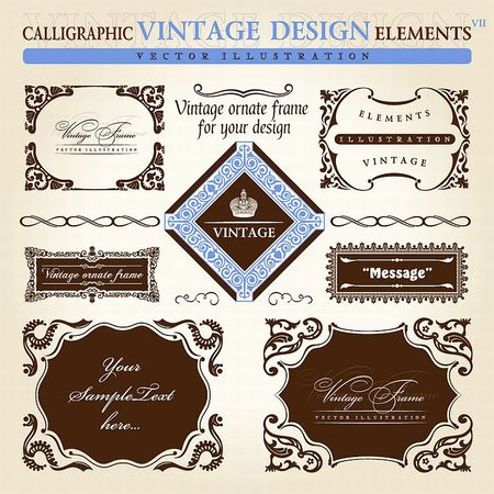 vintage-ornate-frames-vector.jpg