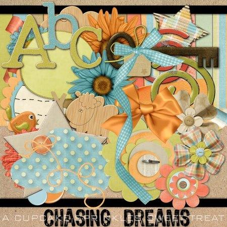 CS_Chasing_Dreams_Preview[1].jpg