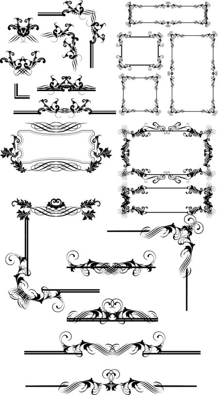 Decorative-Design-Elements-thumb-450x810-2829