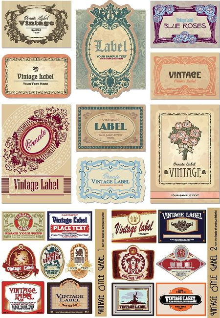 European-retro-label-Vector-thumb-450x648-2846
