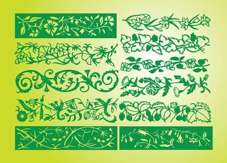FreeVector-Flower-Borders.jpg