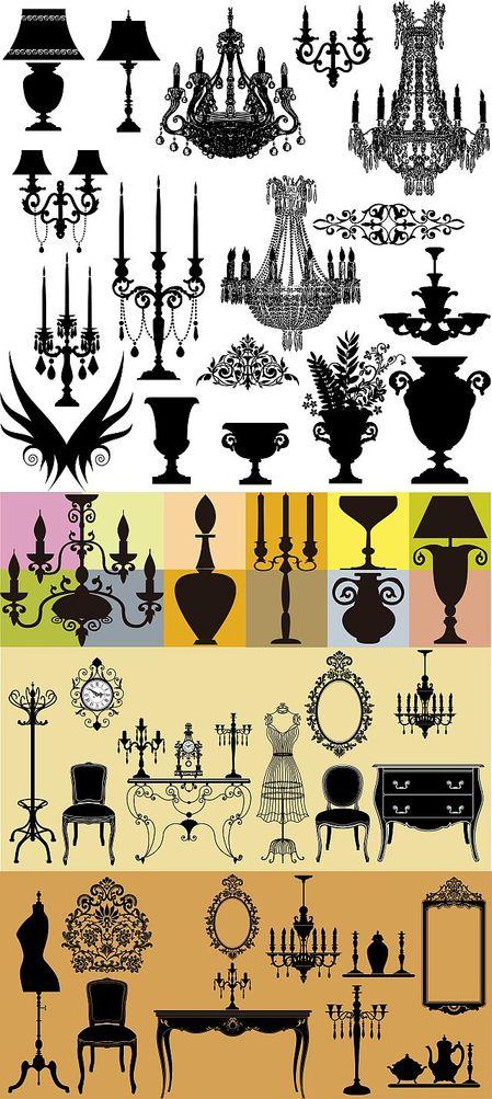 Furniture-silhouettes.jpg