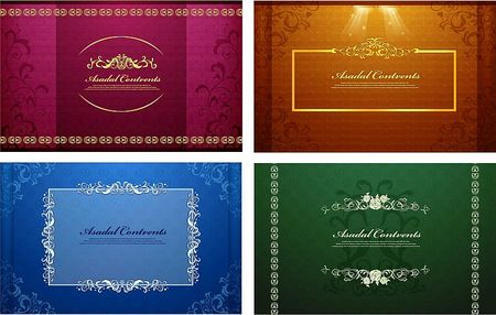 Gorgeous-gold-lace-border-vector-material-8.jpg