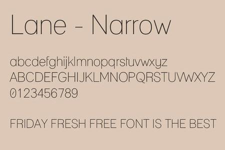 Lane-Narrow-font-thumb-450x300-3120