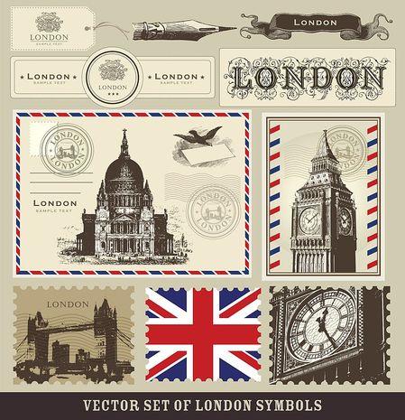 London2-thumb-450x465-2775