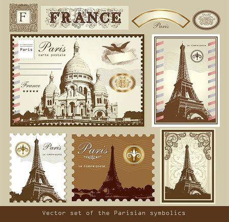 Paris1-thumb-450x437-2772