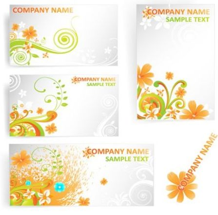 Summer-card-Sample-thumb-450x442-3082