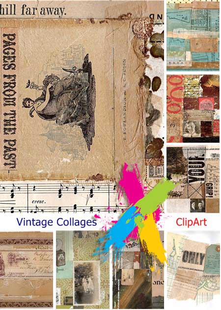 Vintage%20Collages-thumb-450x630-3017