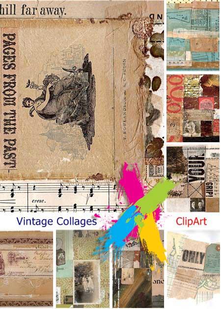 Vintage Collages.jpg